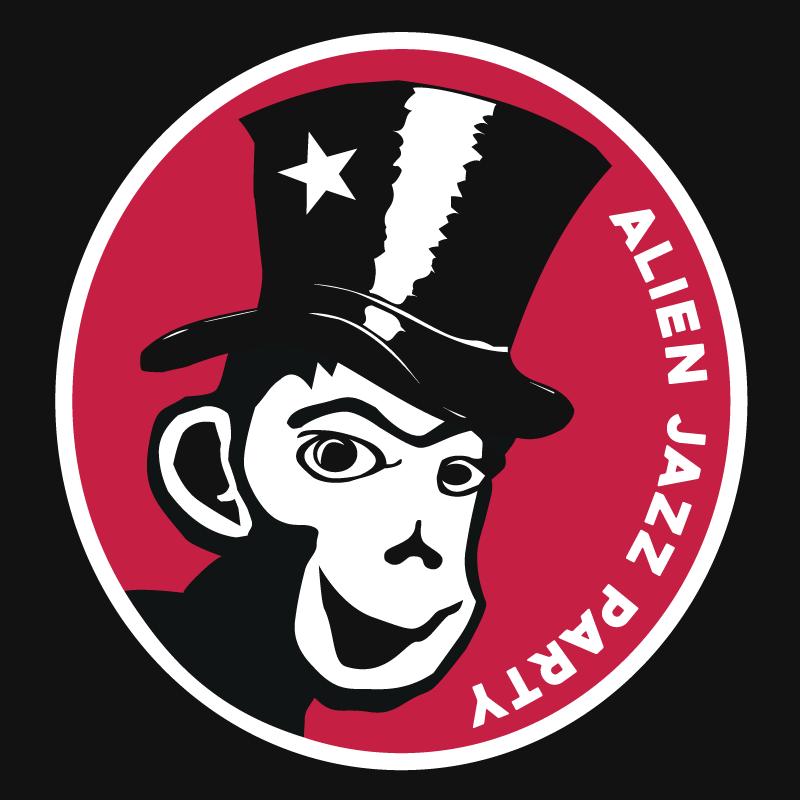 ajp_logo_2020_blackback