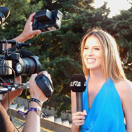 Assessor de imprensa não pode ser enquadrado como jornalista, diz TST