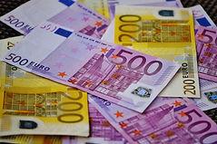 argent-billets-de-banque-cash-164537.jpg