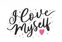 i-love-myself-lettering_24595-194.jpg