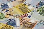 eurosGettyIDanitaDelimont-5932e1283df78c
