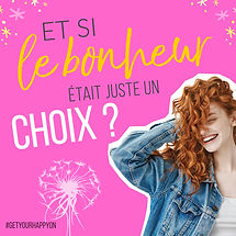 get-your-happy-on-redhead-815-French.jpg