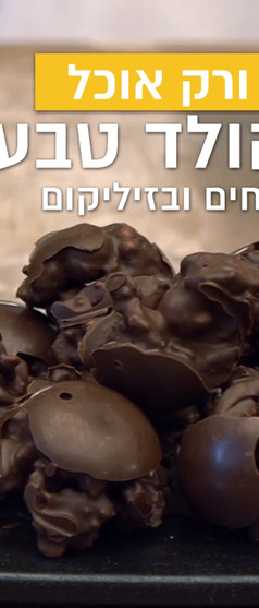 עופר בן נתן