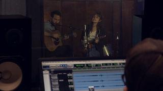 Lola Marsh - Live Studio