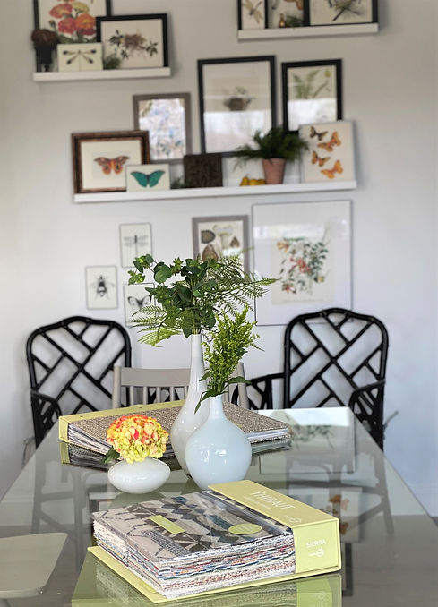 Decorative Photo, Contact Page, DEP Creative LLC