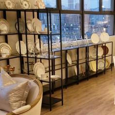 boston showroom shelves and windows.jpg