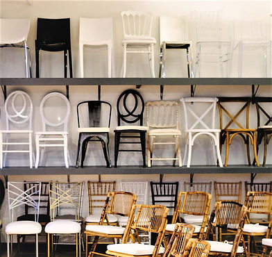 boston showroom chairs shopped.jpg
