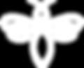 Logo niet ingekleurd lijf wit.png