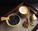 original_masala-chai-tea-in-cork-bottle-