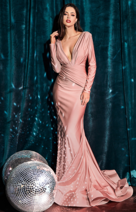 bridesmaid dress 1 2021