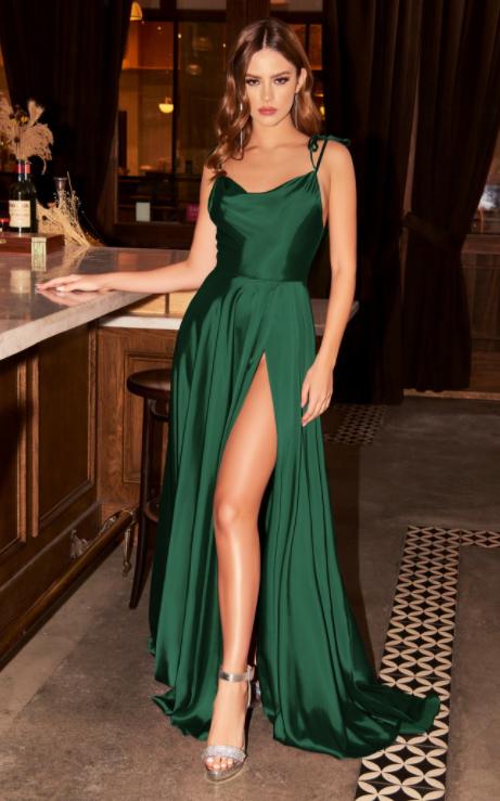 bridesmaid dress 2  2021