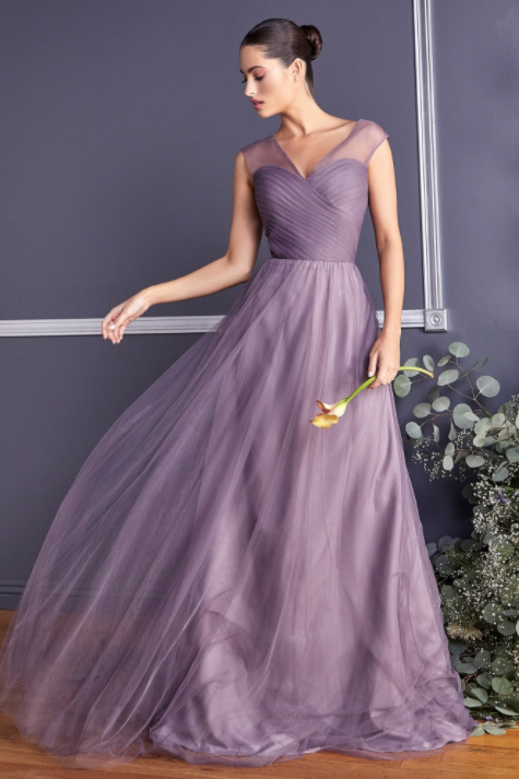 bridesmaid dress 4  2021