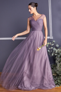 bridesmaid dress 4  2021