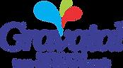 Logo_Gotinha_SC BRASIL_color.png