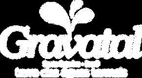 Logo_Gotinha_SC BRASIL_branco.png