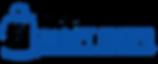MCC-thrift-logo-full-1-300x122.png