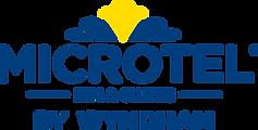 Microtel_logo.svg.png