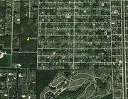 105 acres_edited-1.jpg
