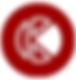 maritime-anti-corruption-network-macn-vector-logo — копия.png