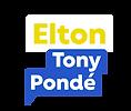 LOGO_ELTON_TONY_PONDE2_Prancheta 1.png