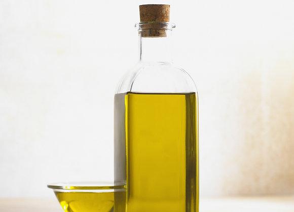 Aceite de Alta Gama
