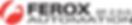ferox_logo_top.png