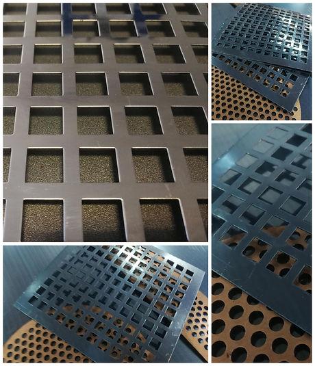 Sheet metal fabrication.jpg