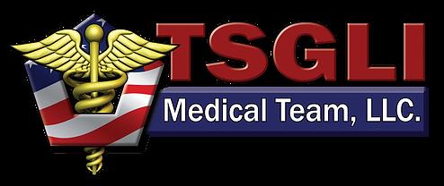 TSGLI- Master Logo Rec Color wo Slogan -