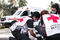 Paramedicos CR.jpg