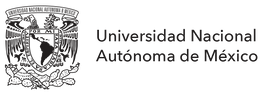 logo_UNAM.png