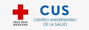Logo CUS 2.png