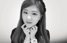 Ye Lu_3.jpg
