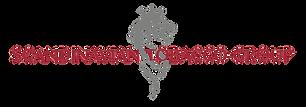STG Logo_Trans.png