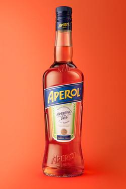 Campari - Aperol