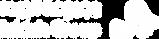 Jaidah-02.png