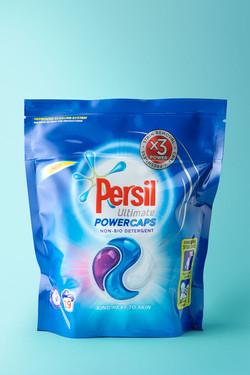 Unilever - Persil