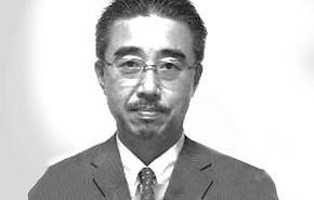 Masahiro-Tsujioka-950.jpg