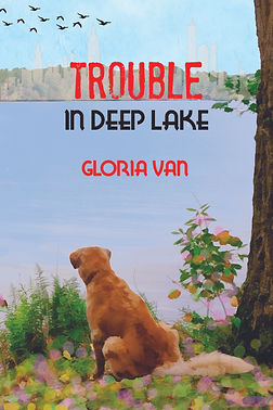 gloria front cover only.jpg