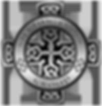 SterlingCross-logo.png