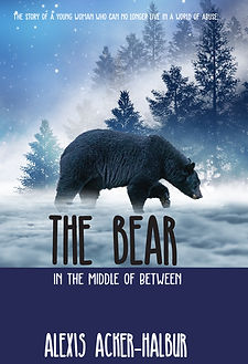 The Bear cover for KINDLE.jpg