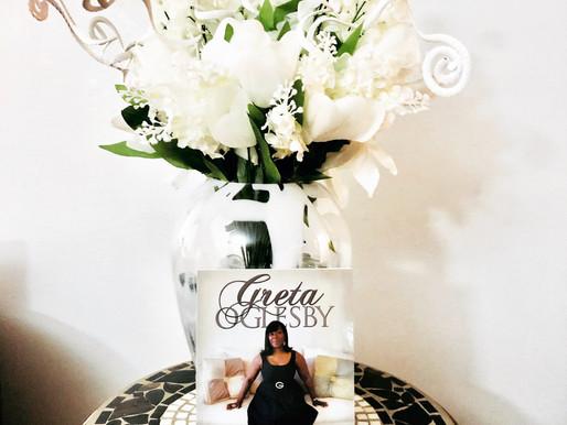 KIRK HOUSE PUBLISHERS—IN THE AUTHOR'S CORNER Mama en Nem by Greta Oglesby
