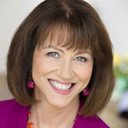 Janice Novak