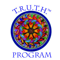 T.R.U.T.H. Program logo