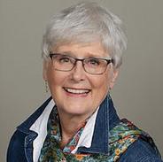 Gloria VanDemmeltraadt