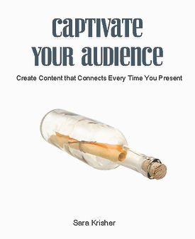 captivate your audience cover only.jpg