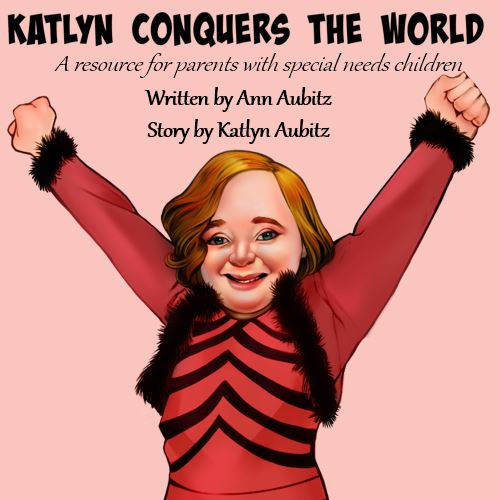 Katlyn Conquers the World Cover Thumbnail.JPG