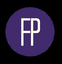 fp purple.png