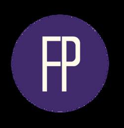 FuzionPress
