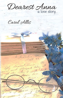carol front cover only.jpg