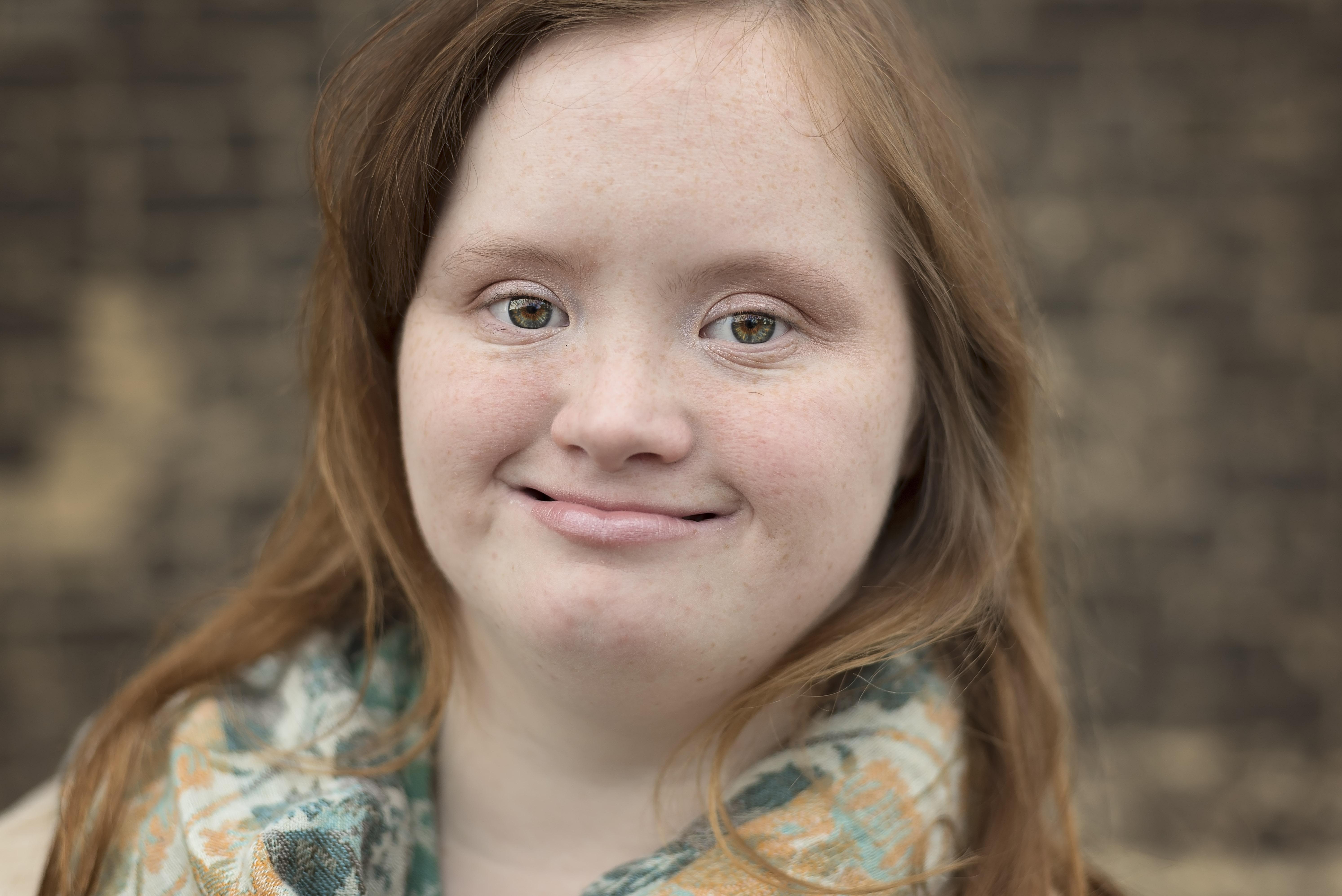 Katlyn Elizabeth Aubitz